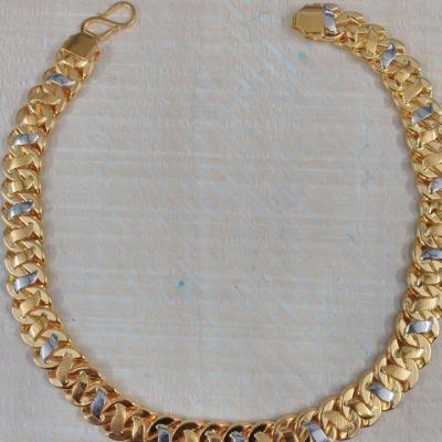 Hem's Jewellers