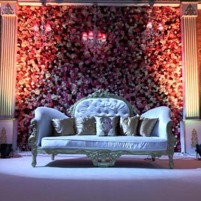 Holiday Inn Al Khobar Hotel - Corniche