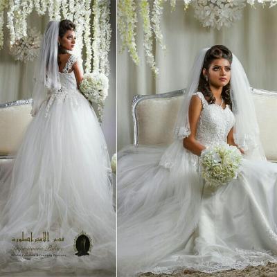 Impratoora Palace For Wedding Dresses