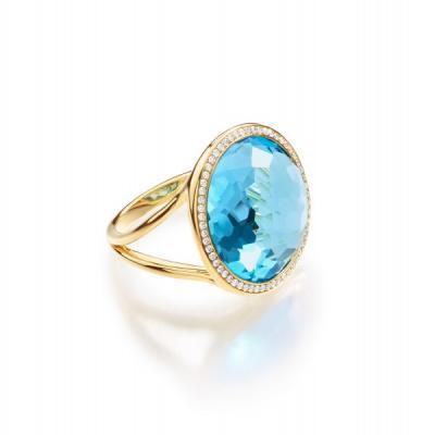 Ippolita Jewellery