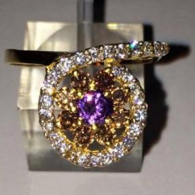 Khalid Jewellers
