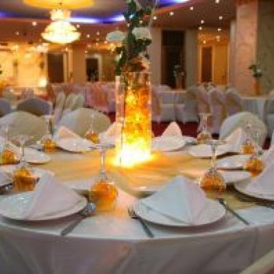 Lamour ًWedding Hall
