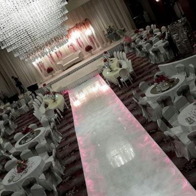 Layali AlSharq Wedding Halls