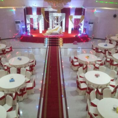 Lailaty ًWedding Hall