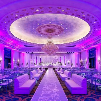 Le Meridien Al Khobar Hotel