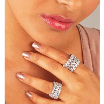 Le Paris Diamonds Jewellery