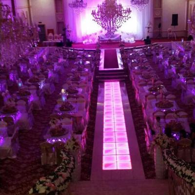 London Wedding Hall