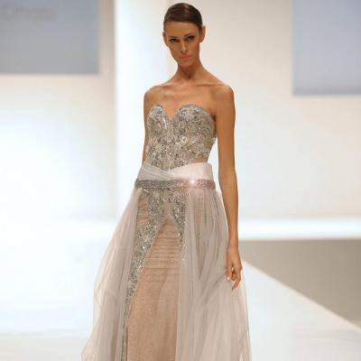 Maestro Fashion Designer