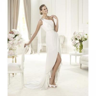 Majesty Haute Couture