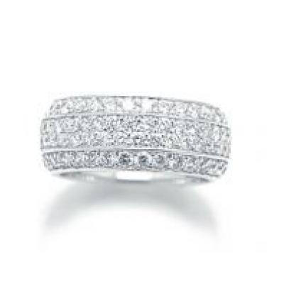 Manish Jewels