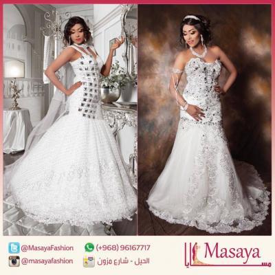 Masaya Fashion