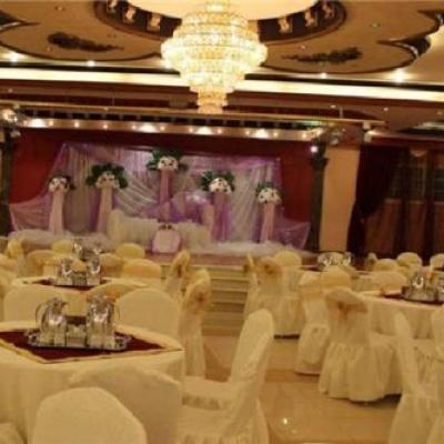 Mayathr Wedding Hall
