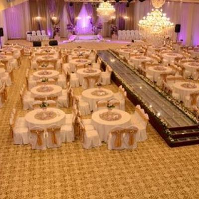 Meral Wedding Hall