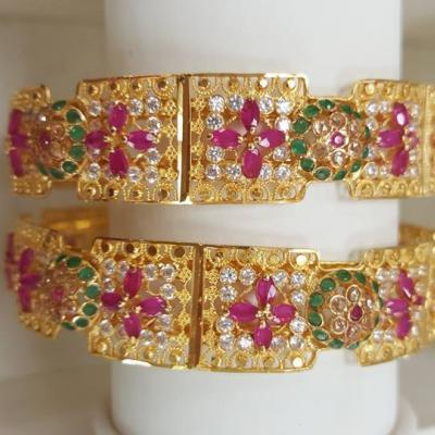 Mohd Hashim Kazim Jewellers
