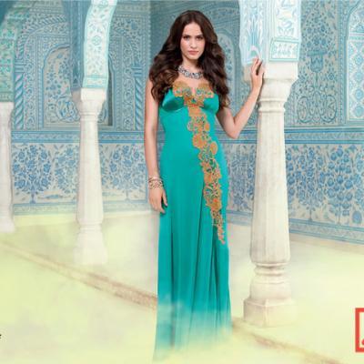 45526d1ee ملابس داخلية في الشارقة | موقع العروس