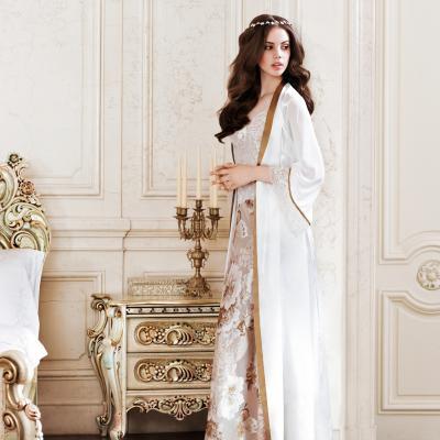 6a563e3d5 ملابس داخلية في أبوظبي | موقع العروس