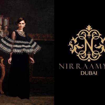 Nirraamyaa Fashion