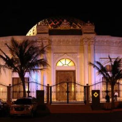 Palazzo-Ballroom-Hall