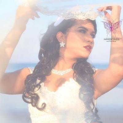 Paradise Bridal