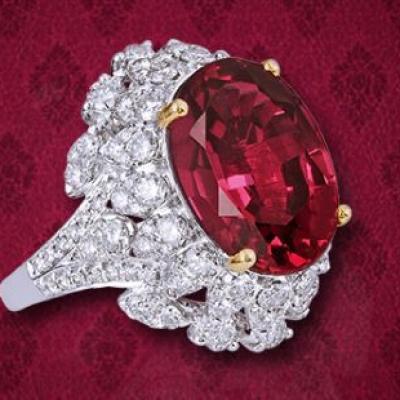Popley Jewellery