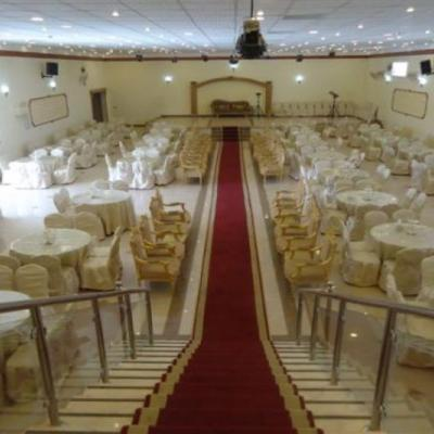 Qasr-Saja-Al-Layl-Hall-for-Ceremonies