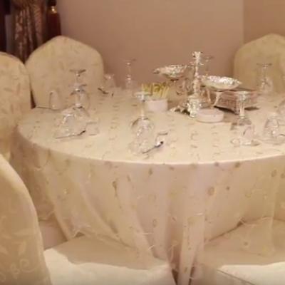 rama_royal_wedding_hall