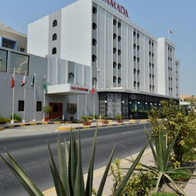 ramada_bahrain_hotel