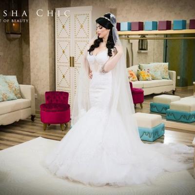 Rasha Chic Company
