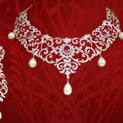 Ratans Jewellers
