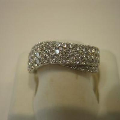 Reem Jewellery
