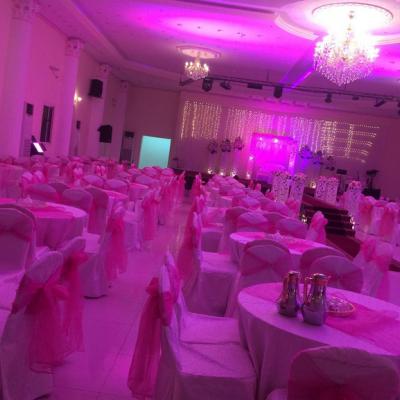 Retal Wedding Hall