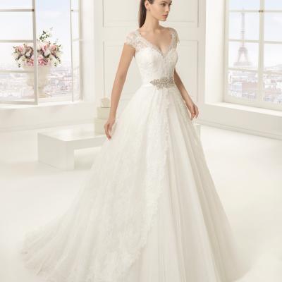 Charlotte Wedding Dress Shops 95 Beautiful More Wedding Dresses in