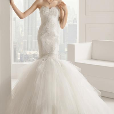Dimitri Wedding Gowns 48 Simple More Wedding Dresses in