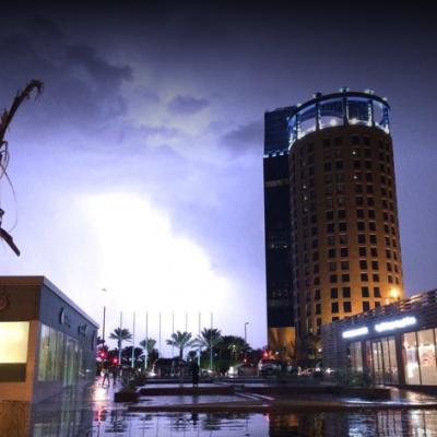 Roseewood_Jeddah_Hotel
