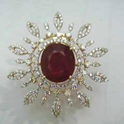Sabrini Jewels