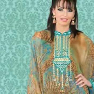 Sadeem Ready Made Fashion