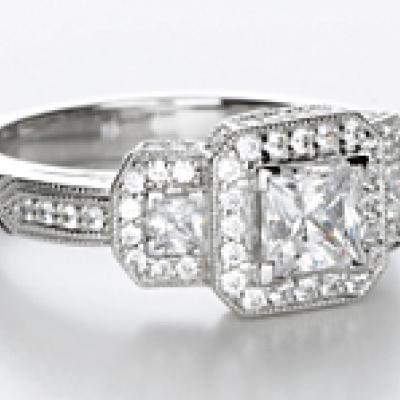 Safari Gems Jewellery