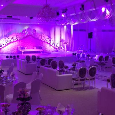 Sahara Palace Wedding Hall