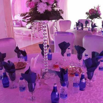 Sand Rose Suite Hotel Alkhobar