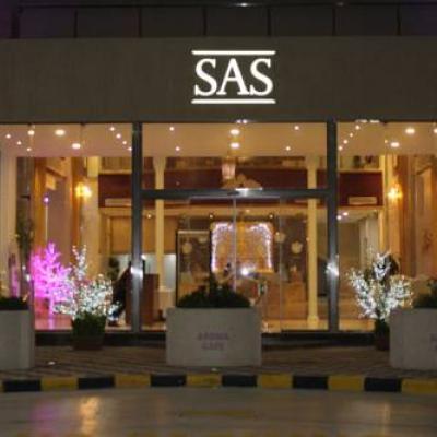 SAS Hotel