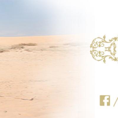 SH Collection Al Khaja Group
