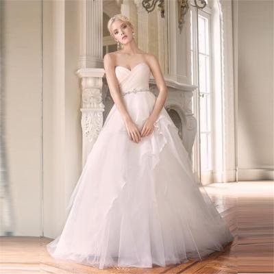 Wedding Gown Bags 80 Ideal More Wedding Dresses in