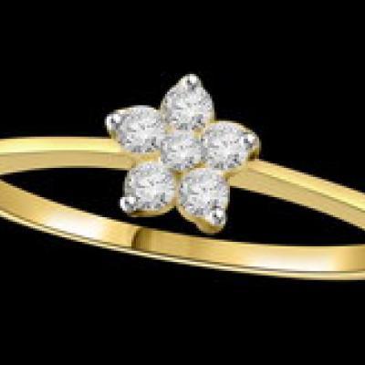 Sky Jewelery Dubai