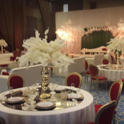 sofitel_al_khobar_hotel