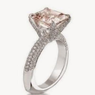 Tejori Gems Jewellery