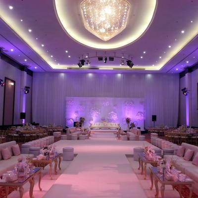 Tulip-Inn-Al-Khobar-Hotel