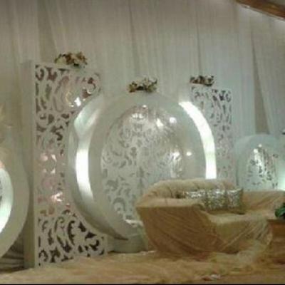 Umniyate Wedding Hall