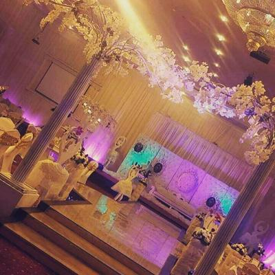 Walayf Wedding Hall