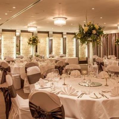 Winshester Grand Hotel