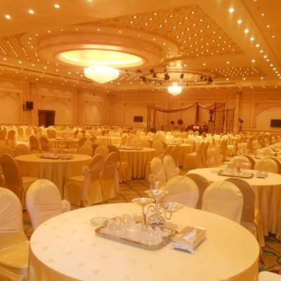 Zifaf_Wedding_Hall